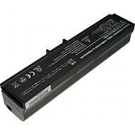 Baterie T6 power PA3928U-1BRS, PABAS248