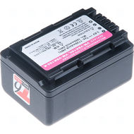 Baterie T6 power VW-VBK180, VW-VBK180E-K, VW-VBK180GK, VW-VBL090