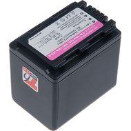 Baterie T6 power VW-VBK360, VW-VBK360E-K, VW-VBK180, VW-VBK180E-K, VW-VBK180GK