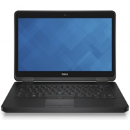 Dell Latitude E5440 Intel Core i5 4th 4300U / 8 GB RAM / 128GB SSD / BT / DVD / Ge-Force GT 720M / Win 10 Prof.