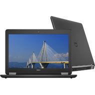 Dell Latitude E7250 Intel Core i5 5th gen 2,3 / 4 GB RAM / 128GB SSD / podsvícená klávesnice / webkamera / BT / Kategorie B