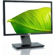 """Dell Professional P2312h - profesionální 23"""" LED monitor / rozlišení Full HD 1920x1080"""