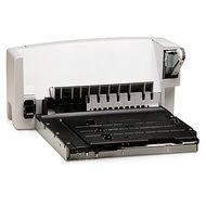 Duplexní jednotka pro tiskárny HP LaserJet 4250 / 4350 HP Q2439B