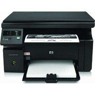 HP LaserJet Pro M1132 (CE847A) - kompaktní multifunkční laserová tiskárna/kopírka/scanner - NOVÁ NEPOUŽITÁ !