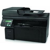 HP LaserJet Pro M1212nf MFP - multifunkční laserová tiskárna/kopírka/scanner/fax - NOVÁ NEPOUŽITÁ !