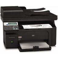 HP LaserJet Pro M1217 nfw - multifunkční laserová tiskárna/kopírka/scanner/fax - NOVÁ NEPOUŽITÁ !