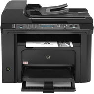 HP LaserJet Pro M1536dnf - multifunkční laserová tiskárna/kopírka/scanner/fax - NOVÁ NEPOUŽITÁ !