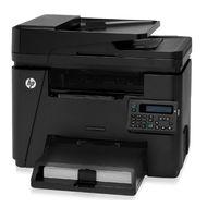 HP LaserJet Pro MFP M225dn (CF484A) - multifunkční laserová tiskárna/kopírka/scanner/fax - NOVÁ NEPOUŽITÁ !