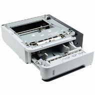 HP vstupní zásobník - přídavný podavač na 500 listů pro HP LaserJet Enterprise M600 série - M601, M602 ( CE998A ) R73-0016
