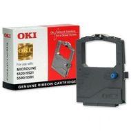 Kompatibilní páska 01126301 pro tiskárny OKI Microline ML-5520, ML-5521