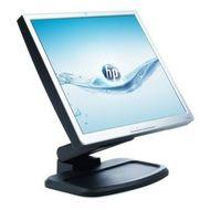 """Kvalitní 17"""" monitory HP L1740 / Kategorie B"""