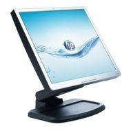 """Kvalitní 17"""" monitory HP L1740"""