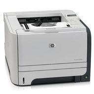 Laserová tiskárna HP LaserJet P2055 DN / duplex / síťová karta / kompaktní a velmi levný provoz - Kategorie B