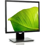"IPS LED monitor 19"" Dell Professional P1917S - IPS panel / DP / HDMI / USB / VGA"