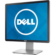 "LED monitor 19"" Dell Professional P1914S - IPS panel"