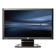 LED monitor HP Compaq LA 2006x s USB HUBem kategorie B