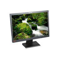Lenovo ThinkVision L2250p wide / 1680x1050 / VGA / DVI / kategorie B
