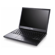 Malý notebook Dell Latitude E4300 Intel Core2Duo 2,4 / 4 GB RAM / 160 GB HDD / DVD-RW / Windows 7 Professional