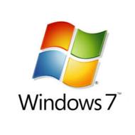 Microsoft Windows 7 Professional CZ