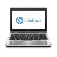 Notebook HP EliteBook 2560p s procesorem Intel Core i5 / 4 GB RAM / 160 GB HDD / DVD-RW / Windows 7 Professional / kategorie C