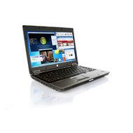 Notebook HP EliteBook 8440p Core i7 2,67GHz / 4 GB RAM / 160 GB SSD / DVD / Webkamera / BT / čtečka otisku prstu / grafika nVidia / 4G modem / kategor
