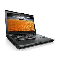 Notebook Lenovo ThinkPad T420 Intel Core i5 2,5 GHz / 4 GB RAM / 320 GB HDD / čtečka otisku prstů / Windows 10 Professional