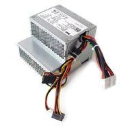 Originální zdroj pro počítače Dell OptiPlex 380 / 360 / 330 / 740 / GX745 / GX755 desktop - M618F / 235W