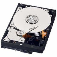 Pevný disk HDD 500 GB