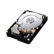 Pevný disk HDD 500GB SATA II 7200 otáček za minutu