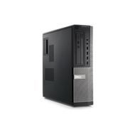 Počítač Dell OptiPlex 3010 desktop Intel Core i3-3240 3,4 GHz / 4 GB RAM / 250 GB HDD / DVD-RW / Windows 10 H