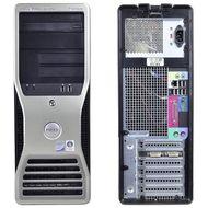 Počítač Dell Precision T3400 Intel Core2Duo 3,0 GHz / 8GB RAM / 500 GB HDD / Quadro FX 1700 / Windows 7 Professional