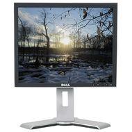"""Profesionální 19"""" LCD monitory Dell 1907/1908 FP UltraSharp 4:3"""