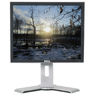 "19"" LCD monitory Dell 1908 UltraSharp 4:3 - Kategorie B"