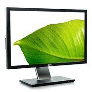 """Profesionální 22"""" HD monitor Dell P2210T"""