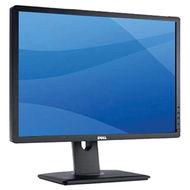"""Profesionální 22"""" LED monitor Dell P2213T"""