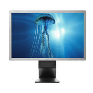 "Profesionální 24"" LED monitor HP EliteDisplay E241i s IPS panelem / 1920x1200"