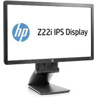 """Profesionální LED Full HD monitor 22"""" HP Z22i s IPS panelem a HDMI"""