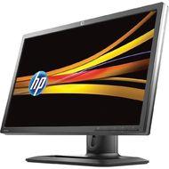 """Profesionální LED Full HD monitor 22"""" HP ZR2240w s IPS panelem"""