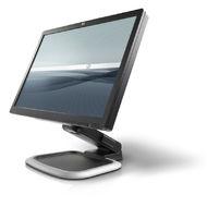 """Širokoúhlý HD monitor 22"""" HP L2245wg"""