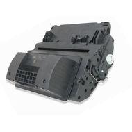 Toner HP CC364X - LaserJet 4015N, DN, X ..., 24 000 kopií, černý