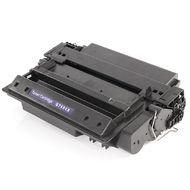 Toner pro tiskárnu HP LaserJet P3005 ( velkokapacitní - Q7551X )